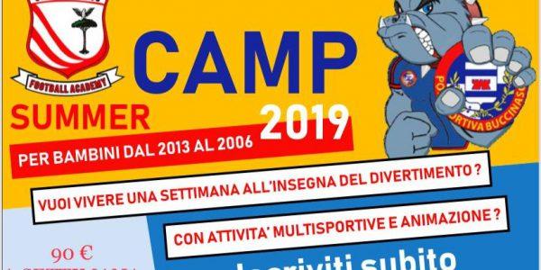 Campus_2019_intestazione